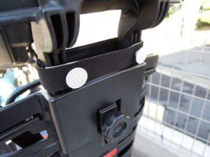 固定ボタンの写真2