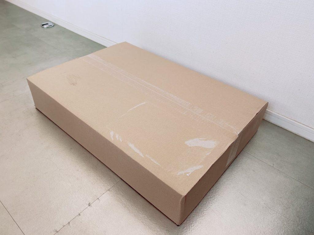 梱包箱画像